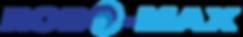 Robo MAX logo-01.png