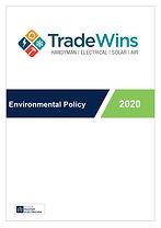 Environmental Policy 2020 (1)-1.jpg