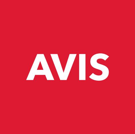 AvisLocation_4cp_rev.png