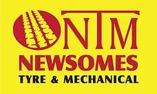 Newsomes-Yellow-logo.png