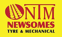 Newsomes-Yellow-logo.png