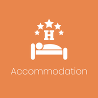 accommodation.png