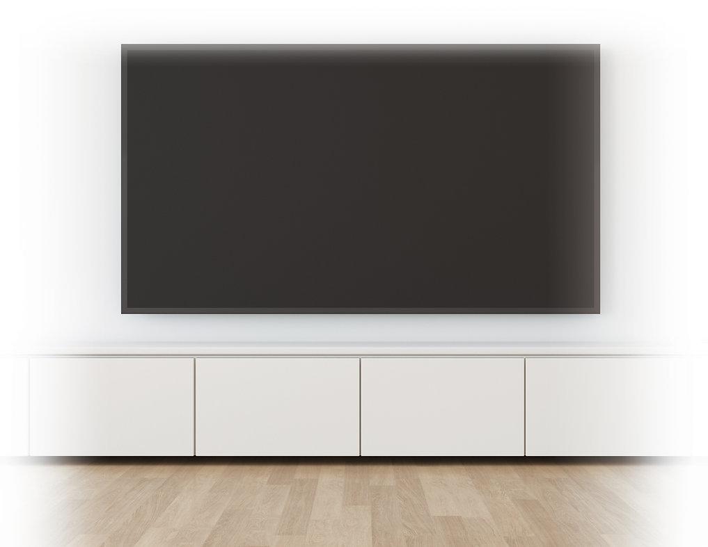 Edenbrook TV.jpg