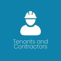 Tenants&contractors.png