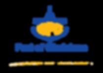Gladstone Ports Corporation logo