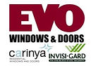 Evo-Windows-and-Doors.jpg