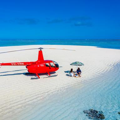 Broomfield Cay