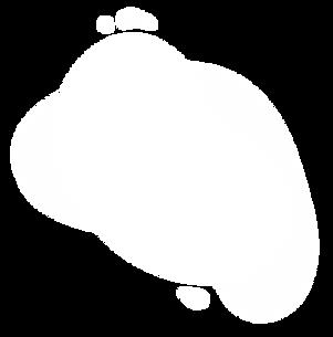 Wilson-Blob.png