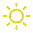 solar-icon2.png