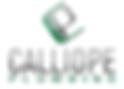 calliope-plumbing-logo.png