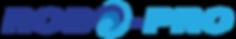 Robo PRO logo-01.png