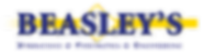 BeasleysLogo-withtagline.png