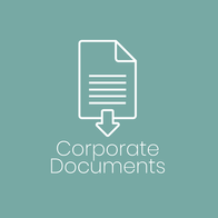 corporate-documents.png