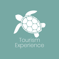 Tourism-Experience.png