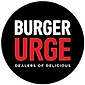 Burger Urge.png