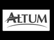Altum