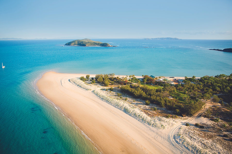 Great Keppel Island Hideaway Hero Shot.j