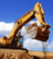 Excavator Course by Gladstone Job Skills