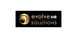 Evolve HR Solutions