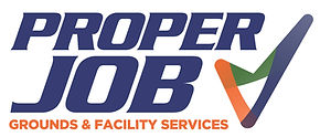 PROPER JOB stacked logo.jpg