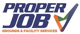 PROPER JOB stacked logo.jpg