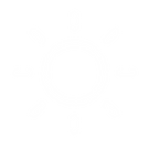 solar-iconwhite.png