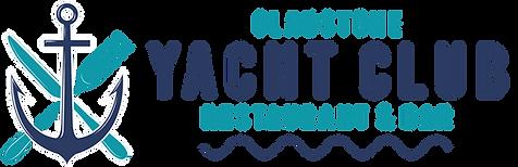 GYCRB landscape logo-01.png