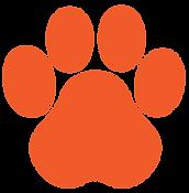 paw-orange.png