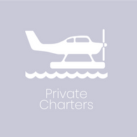 privatecharters.png