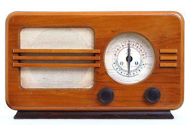 gwh radio.jpg