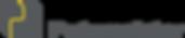 PM_Logo_rgb.png
