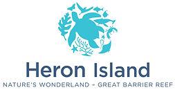 Heron_Island_Rel1_vt_cmyk_pos.jpg