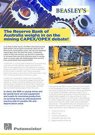 The-Capex-Opex-Debate-pdf.jpeg