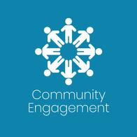 CommunityEngagement.png