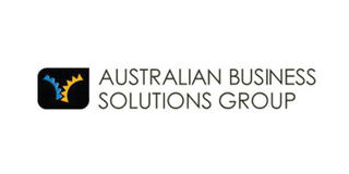 Australian Business Solutions Group