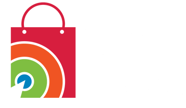 Buy-Local-2021-logo-reverse.png
