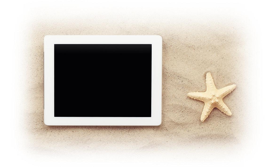 beach ipad.jpg