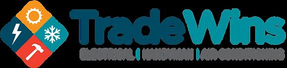 Tradewins-logo2.png
