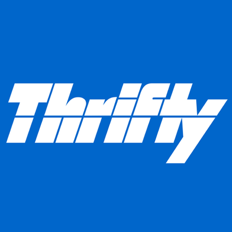 thriftylogo.png
