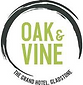 Oak and Vine.png