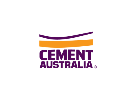 Cement Australia Limited