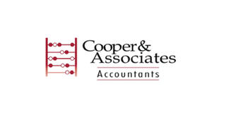 Cooper & Associates