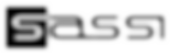 Sassi-Logo-White-Small copy.png
