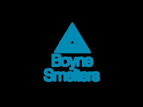 Boyne Smelters Limited