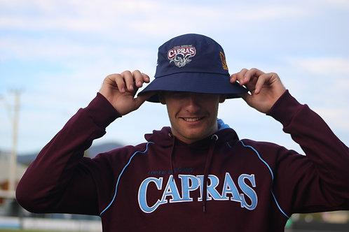 Capras Bucket Hat