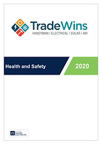 Health and Safety Policy 2020-1.jpg