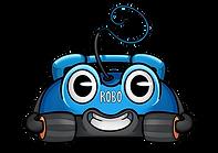 Robo Robbie.png