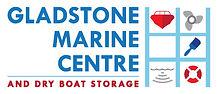 Gladstone-Marine-Centre.jpg