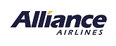 allianceairlines.png