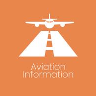 aviation-infomation-orange.png